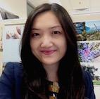 Allison Tong : Associate Professor