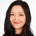 Allison Tong : Professor of Patient-centred care and outcomes