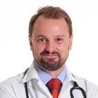 Roberto Pecoits-Filho : Professor of Nephrology