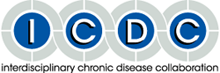 Interdisciplinary Chronic Disease Collaborative